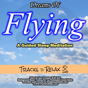 Dreams Of Flying