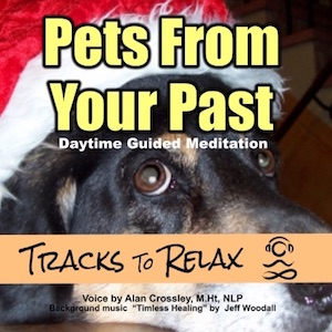 Pets from your past