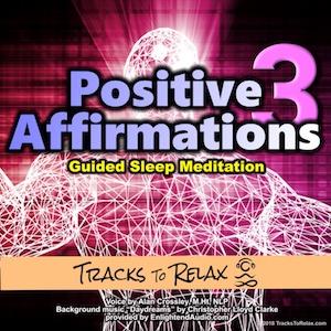Positive Affirmations 3