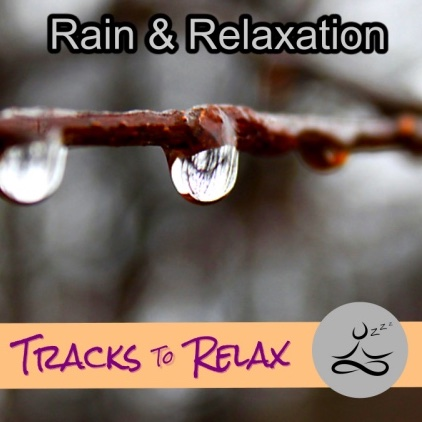 Rain and relaxation