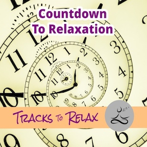 Countdown to relaxation