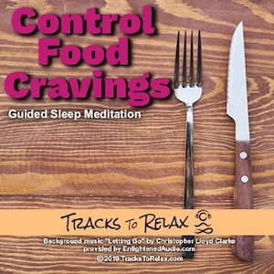 Control Food Cravings