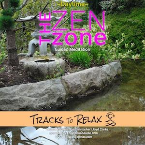 Zen Zone Goals Mediation